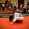 TX International Grappling Festival (368 of 1571)