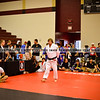 TX International Grappling Festival (363 of 1571)