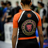See complete event gallery + order prints and downloads at http://www.mikecalimbas.com/BJJ/TXSTATE2015