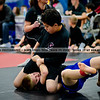 F2W/WGC Tournament of Champions 11 by Mike Calimbas