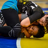Find and order prints and downloads from this event - www.mikecalimbas.com/BJJ/WBJJF2016