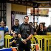 World BJJ Expo 2014   www.mikecalimbas.com/BJJ/WORLDJJEXPO2014