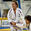 See complete galleries from IBJJF WORLDS 2016 + order prints and downloads at www.mikecalimbas.com/BJJ