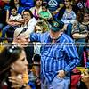 © Mike Calimbas Photography, http://facebook.com/dslrmike