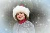 _MG_0994_snow-1web copy