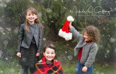 BL Family winter16
