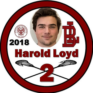 BL Lax Buttons 2018