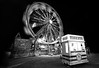 The Ferris Wheel - Polk County Fair