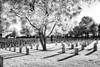 Fort Smith National Cemetery - www.nps.gov