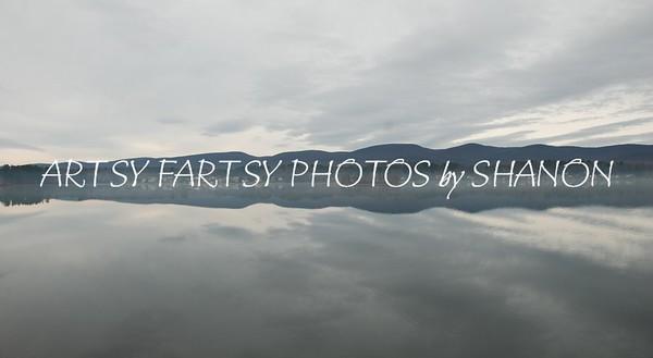 mist over lake 2