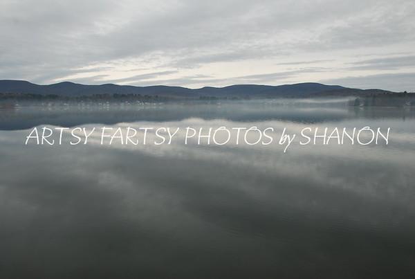 mist over lake 3