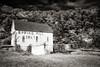 Spring Mill (Batesville, Arkansas)