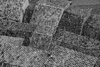 Desde el castillo de Frías, Burgos ©Ricardo G Delabat