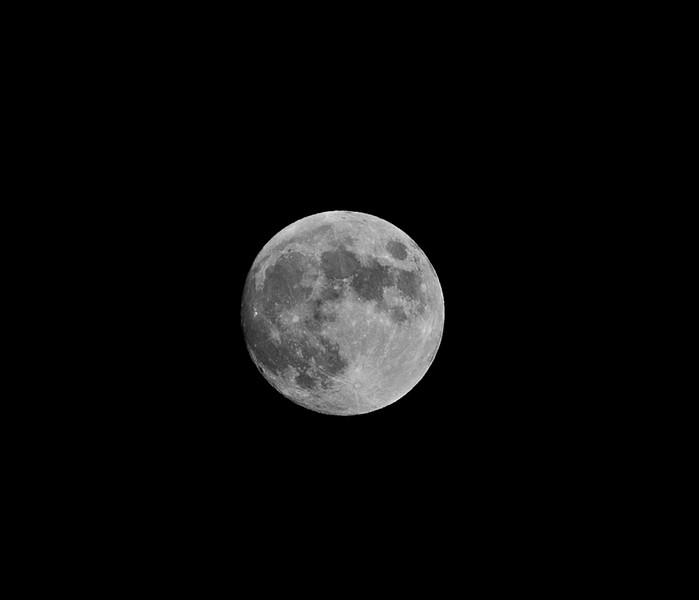 Moon_071519-009