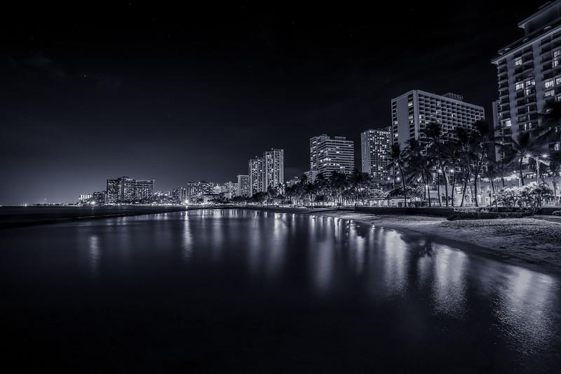 WaikikiBeach-007