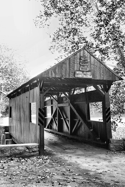CoveredBridge-014