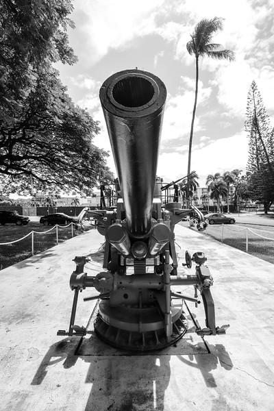 USSParche-008