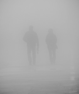 FOG COUPLE
