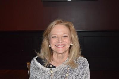 Sue Kwasha