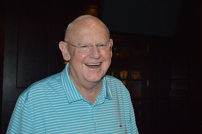 Clark Hutchinson