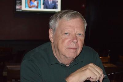 Frank Bridges