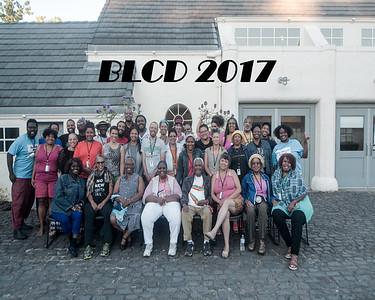 BLCD 2017