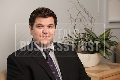 BLJ-Emerge-Daniel Michalek-PC