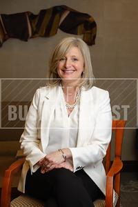 BLJ-SR-Diversity-Firm Initiatives-Jody Briand-PC
