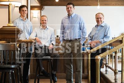 BLJ-Wolfgang Weinmann-Marcus Catlin-Andrew Lepore-Trevor Duffy-Peter Allen Weinmann-PC