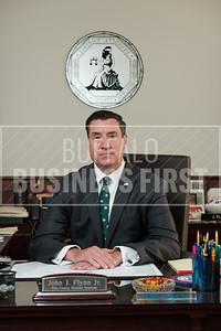 BLJ-John Flynn-DA-PC