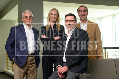 BLJ-Lippes-D21Partners-Robert Perelli-Andrea Vossler-Thomas Ulbrich-Scott Friedman-PC