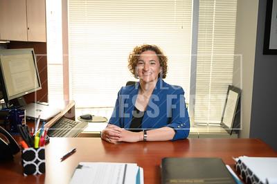 BLJ-NewPrez-WBASNY-Elizabeth Fox-Solomon-PC