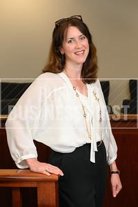 BLJ-NewPrez-ECBA-Bridget OConnell-PC