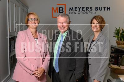 BLJ-MeyersButh-Cheryl Meyers Buth-Patrick Maloney-Laurie Baker-PC