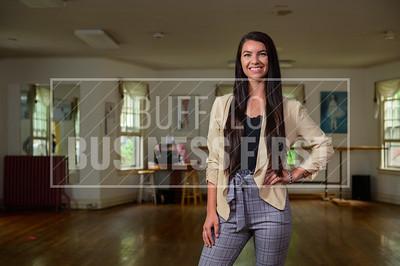 BLJ-Laura Fetto-PC
