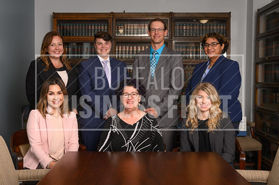 BLJ-LegalAid-Claudia Schultz-Award-PC