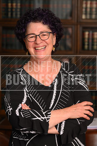 BLJ-LegalAid-Claudia Schultz-Award-PC-101419