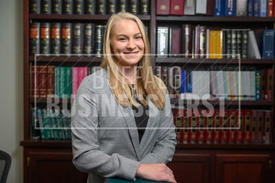 BLJ-Emerge-Erica Gasiewicz-PC