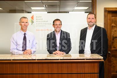 BLJ-RuppBaase-Growth-Jeffrey Baase-David Pfalzgraf-Marc Romanowski-PC