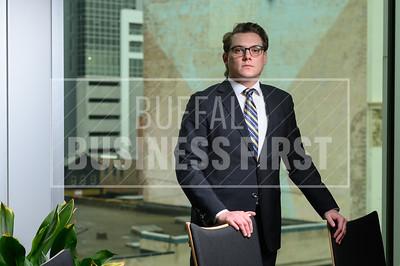 BLJ-Emerge-Daniel Hunter-PC