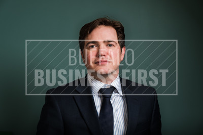 BLJ-SR-Tech-SocialMedia-Workplace-Trevor Torcello-PC
