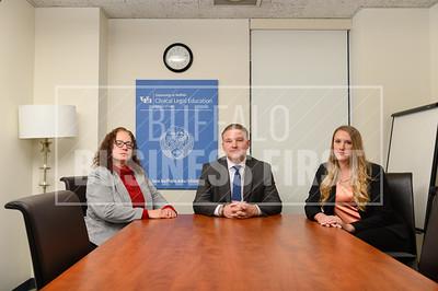 BLJ-UB-VetLawClinic-Anthony Kuhn-Kim Dianna Connolly-Jacqueline Robertson-PC