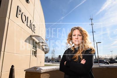 BLJ-Police-MentalHealh-Sarah Bonk-PC