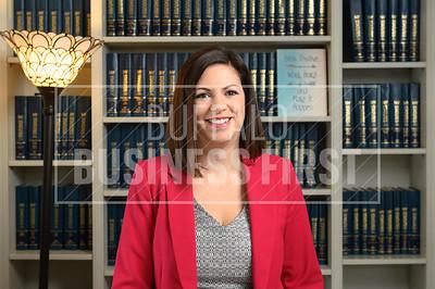 BLJ-WLWNY-Sarah Frederick-PC