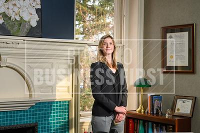 BLJ-Emerge-Alison Haseley-PC