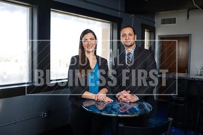 BLJ-VDay-Kristina Ramos-Joshua Ramos-PC