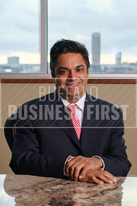 BLJ-HB-Rajat Shah-PC