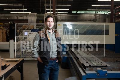 BLJ-Chris Saeli-PC