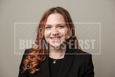 BLJ-Emerge-Justina Potenzo
