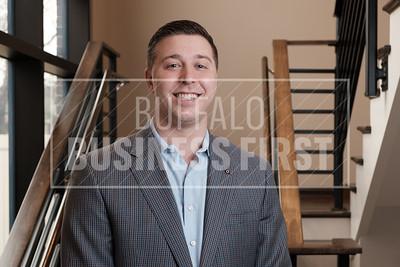 BLJ-Emerge-Justin Andreozzi